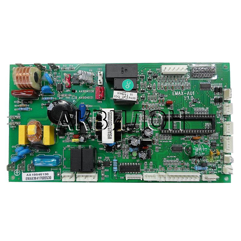 Купить теплообменник для котла gcb 24 basic x fi Кожухотрубный конденсатор Alfa Laval CRS 6 Невинномысск