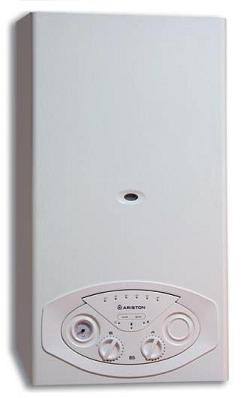 Ariston BS II 24 CF