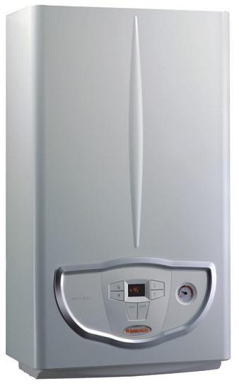 Prix radiateur chauffage central algerie drancy saint denis villeneuve d 39 ascq prix m2 for Thermostat d ambiance saint denis
